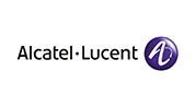 HOT TELECOM customer - Alcatel-Lucent