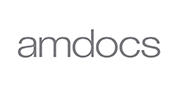 HOT TELECOM customer - Amdocs
