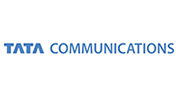 HOT TELECOM customer - Tata Communications