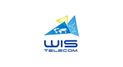 HOT TELECOM customer - WIS Telecom