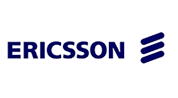 HOT TELECOM customer - ericsson