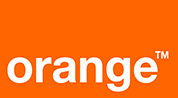 HOT TELECOM customer - Orange