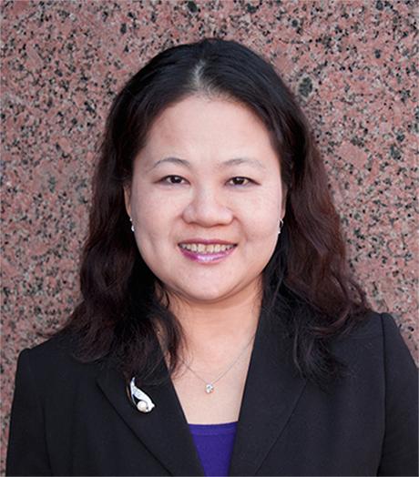 Lynn-Liu